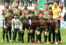 Ligue des champions CAF (3e journée): TP Mazembe-MC Alger le 17 juillet à 14h00 à Lubumbashi