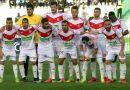 Onze Créateur 1 – CRBélouizdad 1 : Bonne entame du Chabab en coupe de la CAF