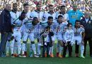 MCAlger 6 – MFM FC 0 : Les algérois passent en phase de poules avec brio (Vidéo)
