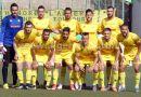 Ligue 1 Mobilis : La suite de la 5 éme journée, la JSKabylie remporte son match face au Paradou AC, vidéo