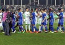 Sur quelles chaînes TV suivre le match amical : Portugal – Algérie