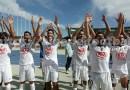 Demi-finale LDC ,  ESS – Al-Ahly : l'Entente doit remonter deux buts pour jouer sa 3 éme finale