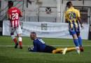 ligue 1 : Paradou AC 0 – CRBelouizdad 0, les images et les réactions vidéo du match