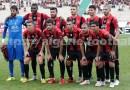 Ligue des champions CAF : l'USMA se rendra bien au Niger