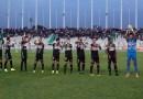 Coupe Arabe des clubs : Al Nasr ( Saudia)  0 – MCAlger 1, bonne opération pour les algérois, vidéo