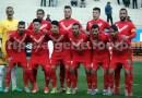 Ligue 1 mobilis :  CR Belouizdad-O Marseille en amical le 30 juillet à Alger