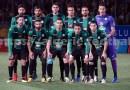 Ligue des champions : CSC-ES Tunis: les Constantinois n'ont rien à perdre