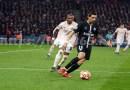 Coronavirus : Le football européen prépare la reprise