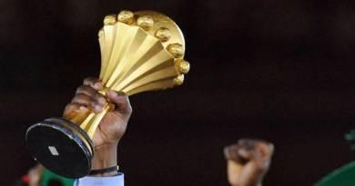 La Gambie espère une décision favorable du TAS pour remplacer l'Algérie à la CAN 2019 : Explications