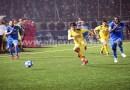 JSKabylie – CABBA : Les images du match et l'ambiance dans les tribunes
