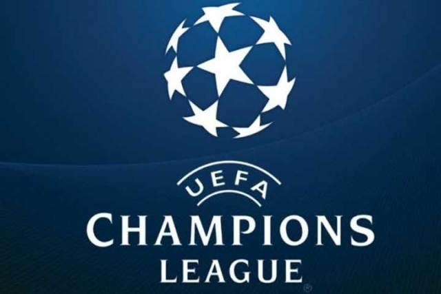 Ligue des Champions européenne