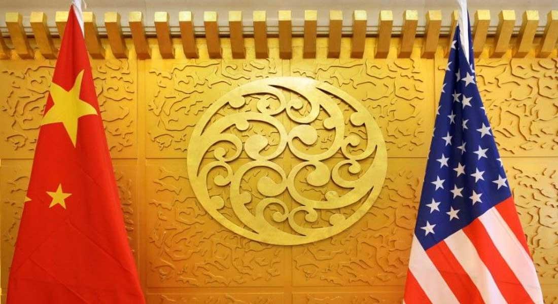 Commerce Etats Unis – Chine: La riposte chinoise dès vendredi à minuit