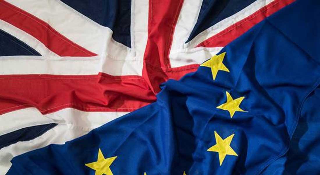 le Royaume-Uni en mode Brexit perd avec l'arrivée de Joe Biden