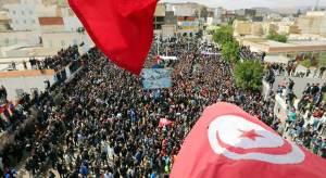 Tunisie : La justice enquête sur Ennahda et le cœur de la Tunisie sur des cas de financement étranger