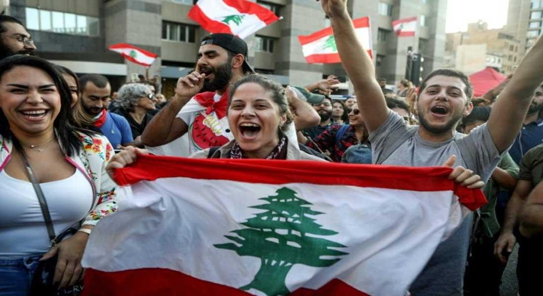 Liban : Saad Hariri nommé premier ministre