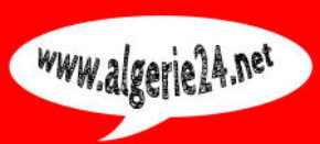 Algérie24 :