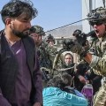 armée US afghanistan