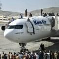 kaboul aeroport
