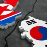 Séoul dit que la Corée du Nord a testé un éventuel missile sous-marin