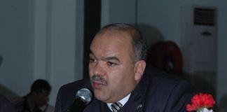 Taibi Assyr