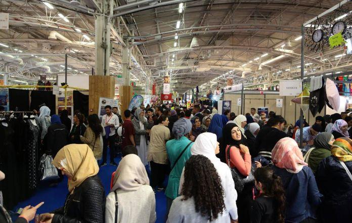 Musulmans de France