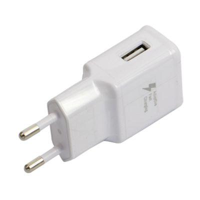 Chargeur pour Samsung