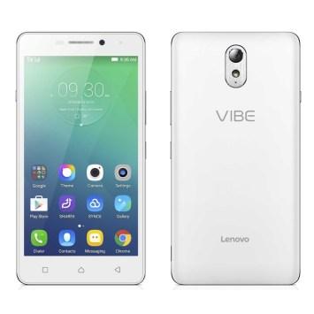 Téléphone Lenovo Vibe P1m