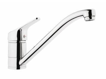 robinet-c-103