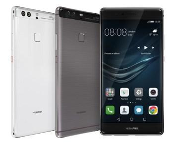 huawei-p9-plus-mobile-price