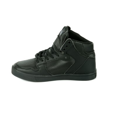 hommes-baskets-chaussures-cash-money-p34820_136198