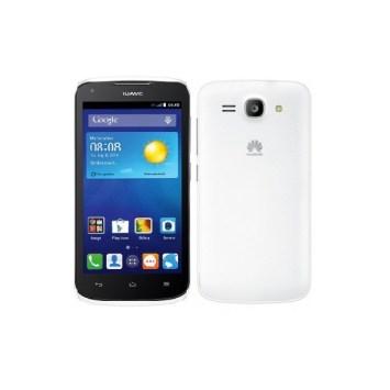 telephone-portable-huawei-y520-double-sim-blanc_1__1