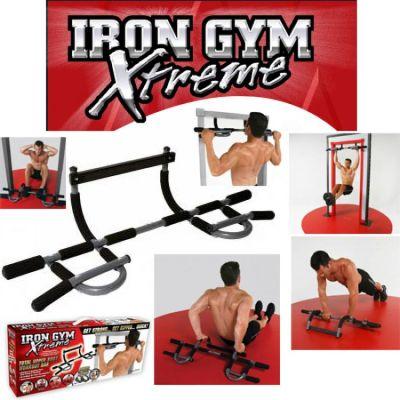 door-gym-xtreme2