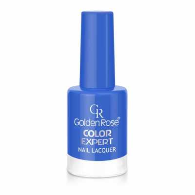 gr-color-expert-nail-lacquer-113