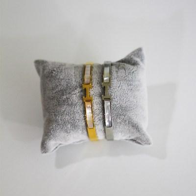 Bracelet en Acier HERMES