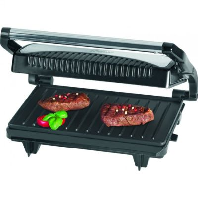 Grill multifonction