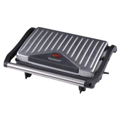 Panini grill Techwood