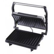 Panini grill de Techwood