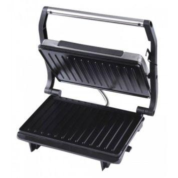 Panini grill électrique Techwood