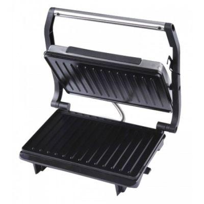panini grill lectrique techwood ref tpgi 759 alg rie market. Black Bedroom Furniture Sets. Home Design Ideas