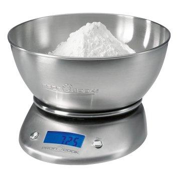 Balance de cuisine Profi Cook