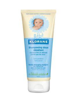 3282779326865-main_image---klorane-bebe-shampooing-14306