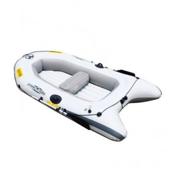 petite-bateau-gonflable-de-peche-pvc-bt-88820