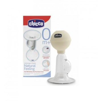 chicco-tire-lait-simple