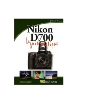nikon d700 le guide pratique MIC-050-6