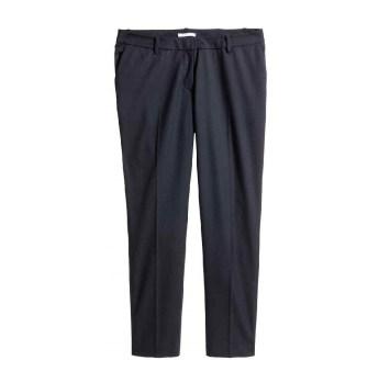 Pantalon de tailleur H&M