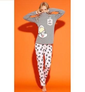 Pyjama TEZENIS 1PL1181B