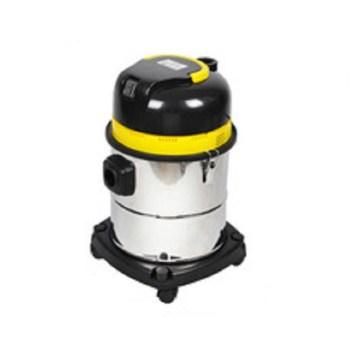 Aspirateur Calor vacuum cleaner zd 90 15L