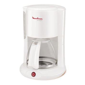 Cafetière filtre Moulinex Principio FG260112
