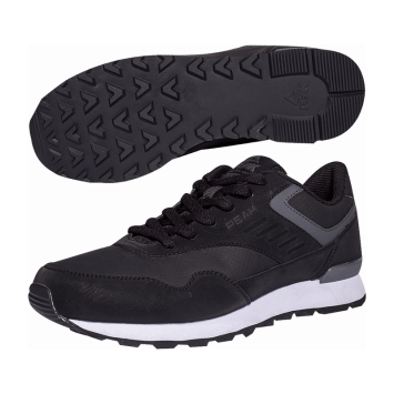 SPORTS SHOES PEAK RE73247E