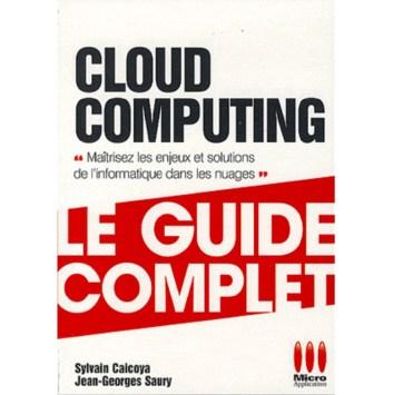 Cloud computing - Le guide complet